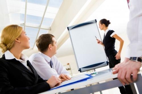 Corso di formazione e aggiornamento per Coordinatori: Iscrizioni aperte