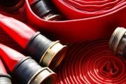Addetti alla lotta antincendio - Attività a rischio medio