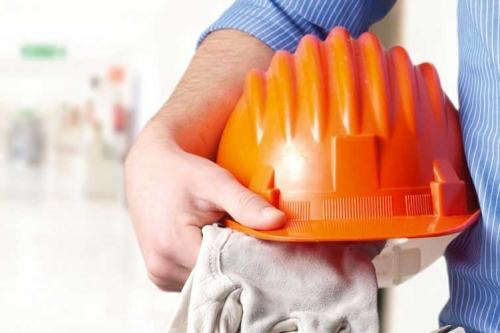 Sicurezza sul Lavoro & Sicurezza Cantieri