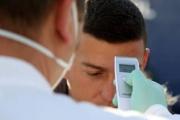 Valutazione della temperatura corporea con termometri ir durante la pandemia da nuovo coronavirus sars-cov2