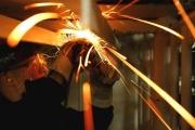 Nuovo Contratto Metalmeccanico – Formazione Continua Obbligatoria