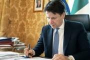 DPCM 03 novembre 2020: le norme valide su tutto il territorio nazionale