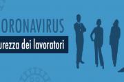 Corso informazione COVID-19 - FAD