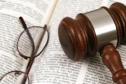 La responsabilità amministrativa delle società per i reati colposi afferenti al D.Lgs. n. 231/2001 e le implicazioni da contagio COVID-19